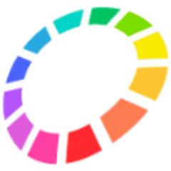 Myriadcoin Altcoin Logo