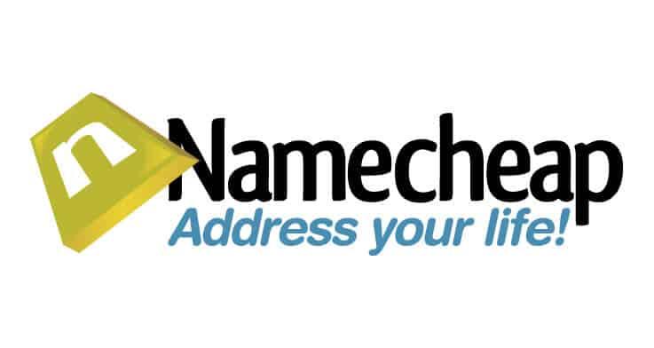 Cheap Domain Hosting