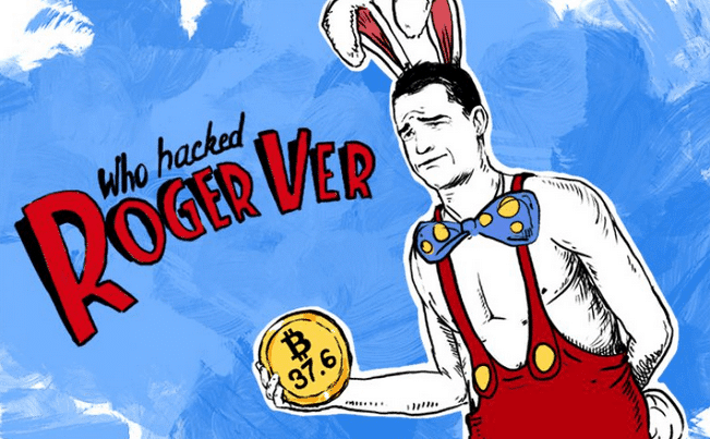 roger ver bitcoin jesus vs hacker