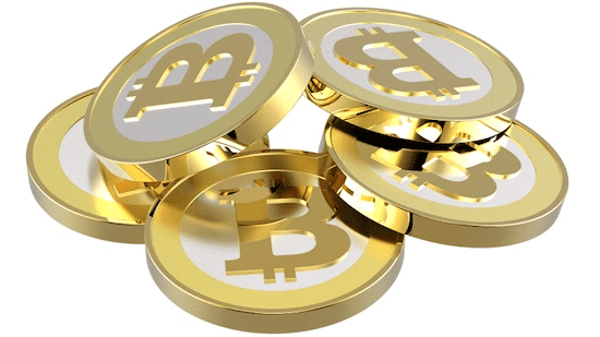 benefits of investing in bitcoins why