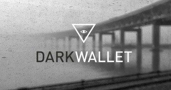 Dark Wallet Bitcoin Anonymity