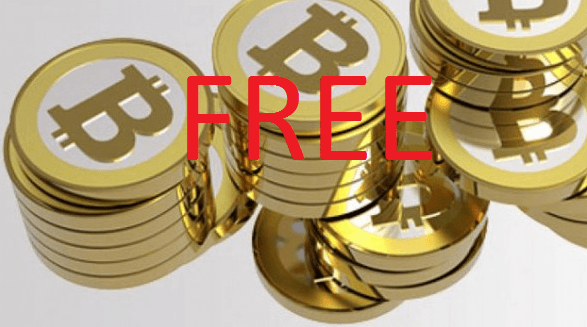 Get bitcoins free sport betting free money