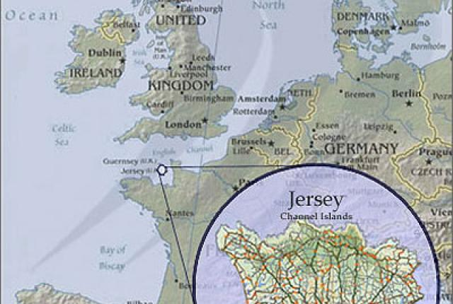 jerseymap2_5