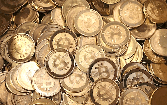 silk road bitcoin auction