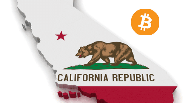 states where bitcoin is legal