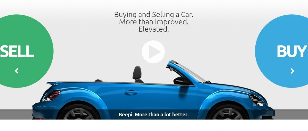 Beepi Car Bank Of America Loans