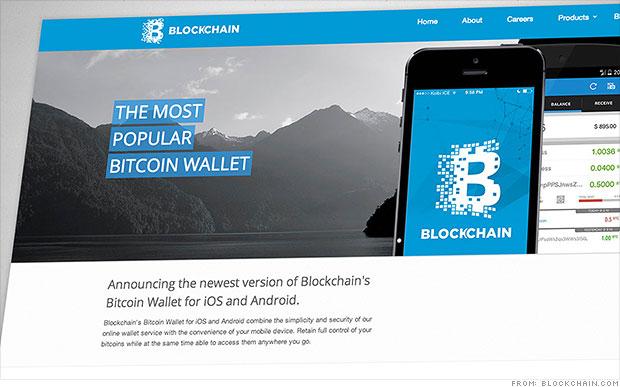 140728095249-blockchain-620xa
