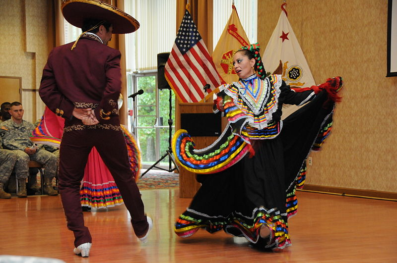 800px-US_Army_53334_Hispanic_heritage_dance