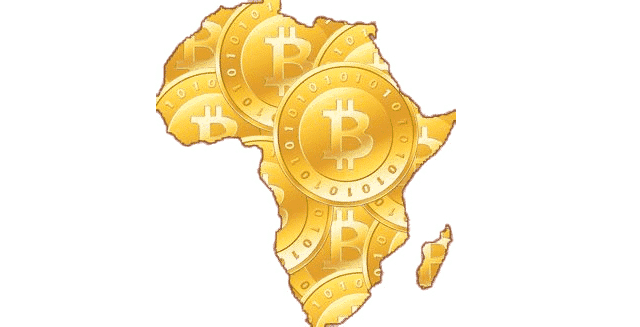 Merchants Accepting bitcoins for Payment in Africa