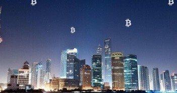 Bitcoin Expo PR Pic