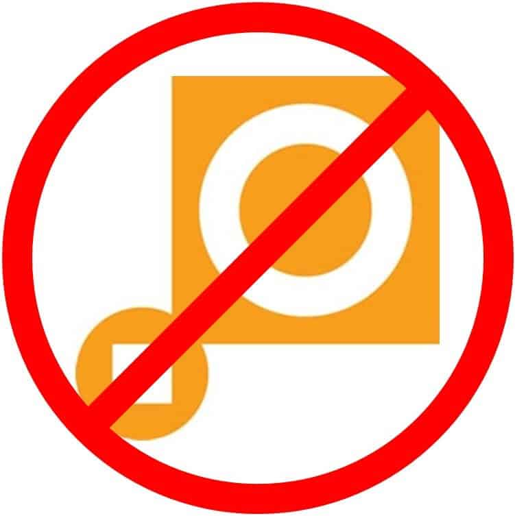 The Bitcoin Foundation is an unnecessary centralized entity in the Bitcoin community