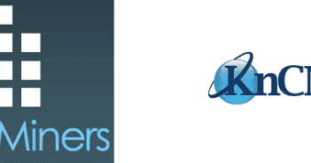GAW Miners and KNC Miners