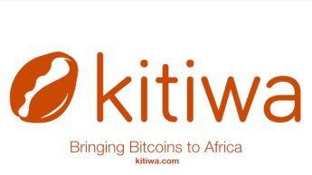 Kitiwa