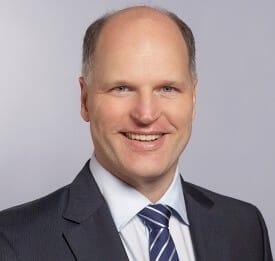 Konrad S. Graf