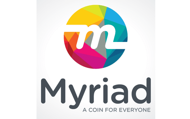 An Introduction to Myriadcoin and a Brief History of Currency