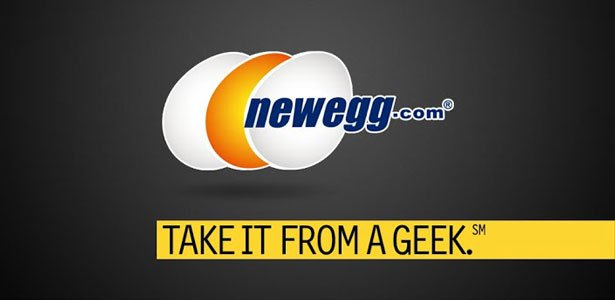 Newegg-May-Accept-Bitcoin