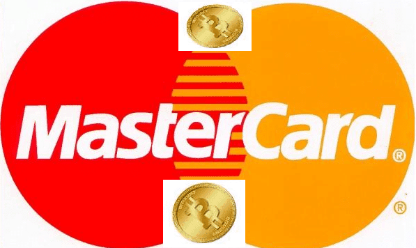 mastercard bitcoin patent, shopping cart. exchange