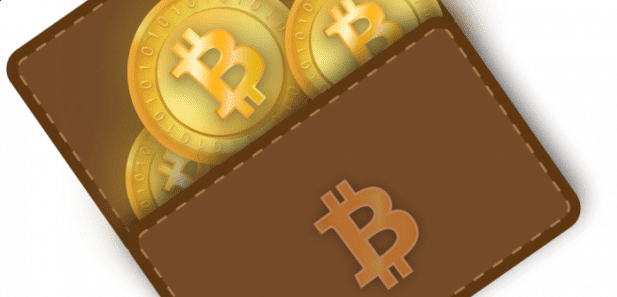 what is a bitcoin wallet and how to get a btc wallet
