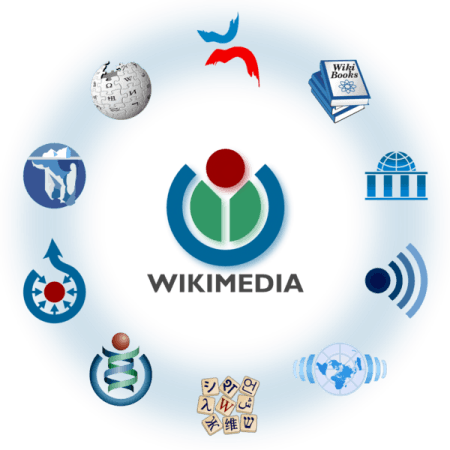 wikimedia_family