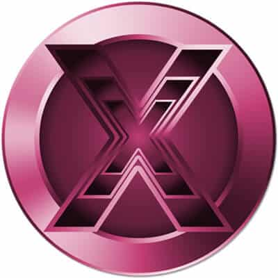 Remember when Magneto was the leader of the X-Men?  Good times...