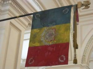 800px-Romanian_royal_flag