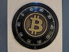 By BTC Keychain [CC BY 2.0], via Flickr