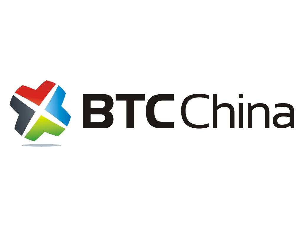 BTCChina-no-transaction-fees-bitcoin-exchange