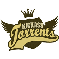 Kickass Torrents Accepts Bitcoin