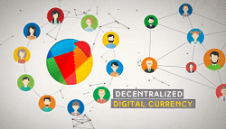 Reddcoin Decentralized Digital Currency - Coin Brief