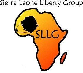 Sierra Leone Liberty Group and Bitcoin Donations for Ebola