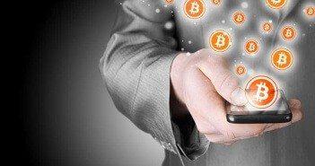 backup bitcoin wallet