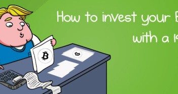 bitcoin-investments