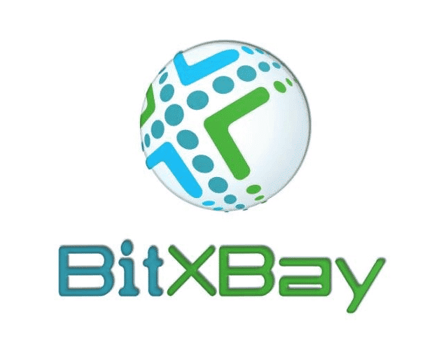 Interview with Charly Clinton of BitXBay, a Bitcoin Marketplace
