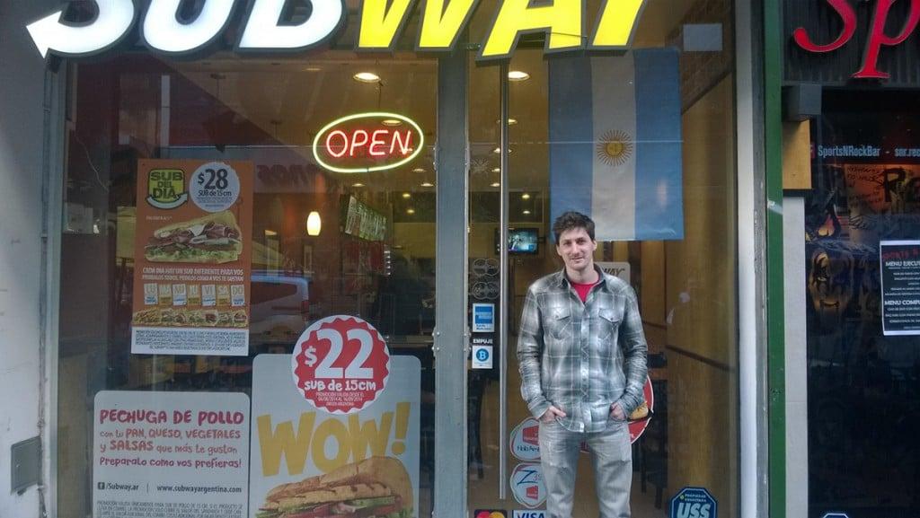 fernando-subway-bitcoin-argentina