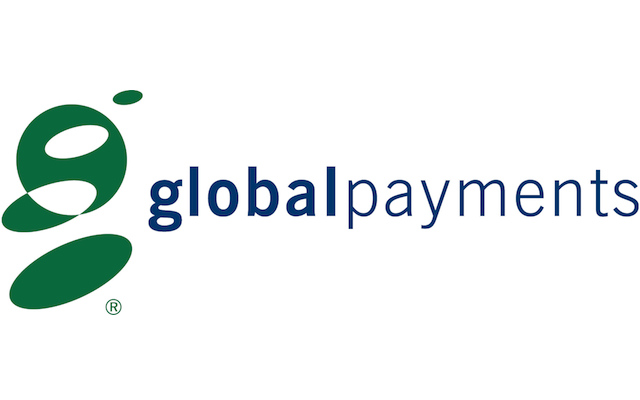 global_payments_large_verge_medium_portrait