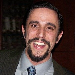 Michael del Castillo