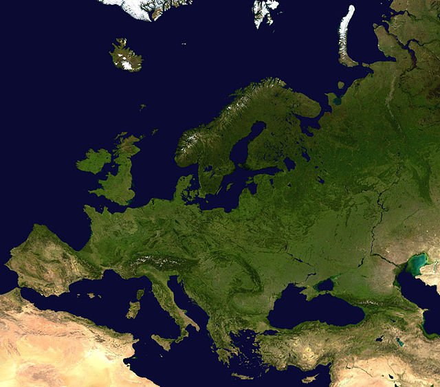 640px-Europe_satellite_globe