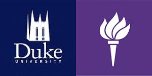 Duke University and New York University Offering Bitcoin Courses