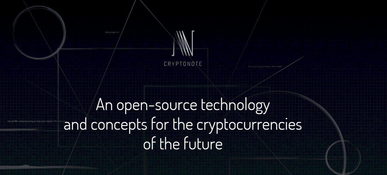 Anonymity of Cryptocurrencies Part II – Cryptonote & Darkcoin
