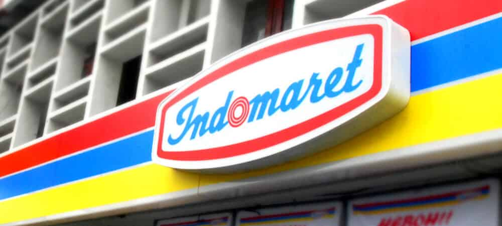 Indonesian Bitcoiners can now buy BTC at 10,000 Indomaret stores