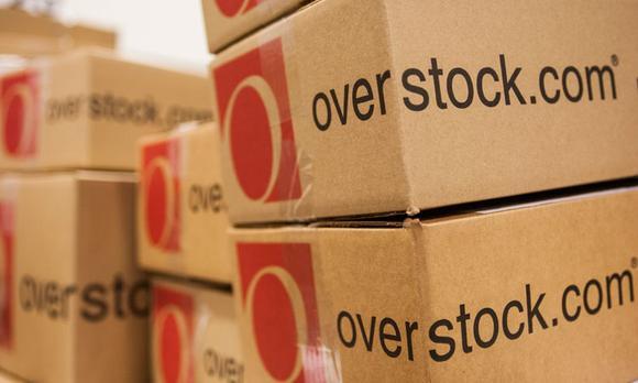 overstock1-bloomberg-ubj-580