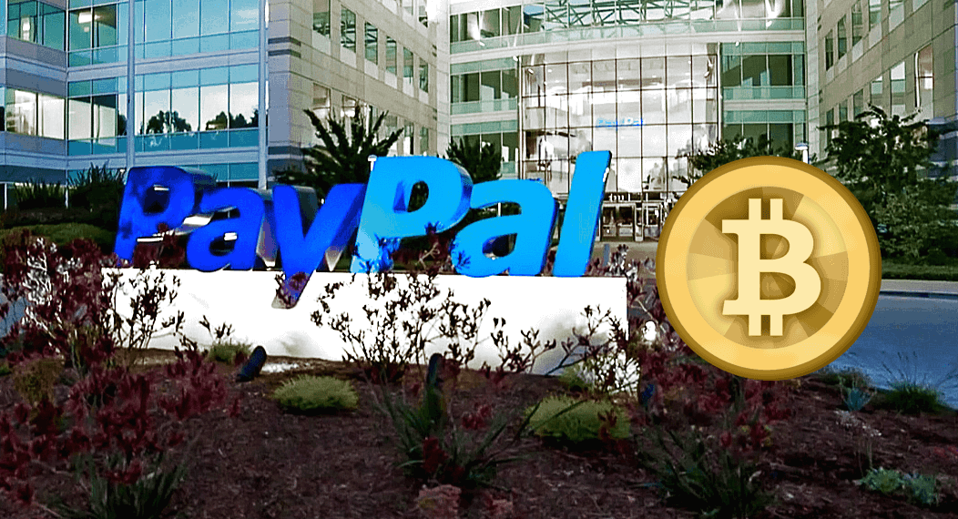 Why PayPal's Bitcoin Integration Isn't a Big Deal… Yet