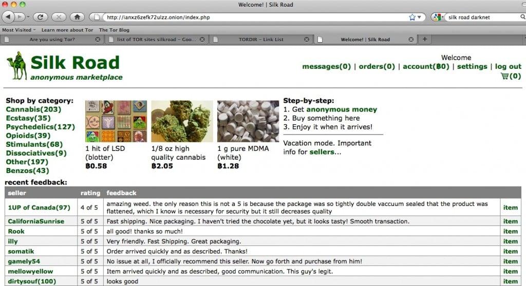 500866Bitcoin_Silkroad4