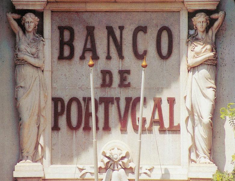 781px-Banco_de_Portugal_em_Funchal