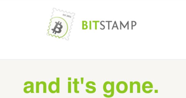 Bitstamp-404-Error
