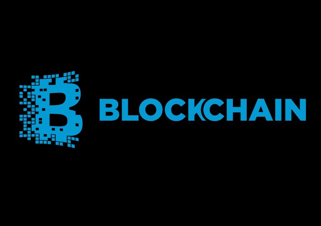 blockchain_info_logo