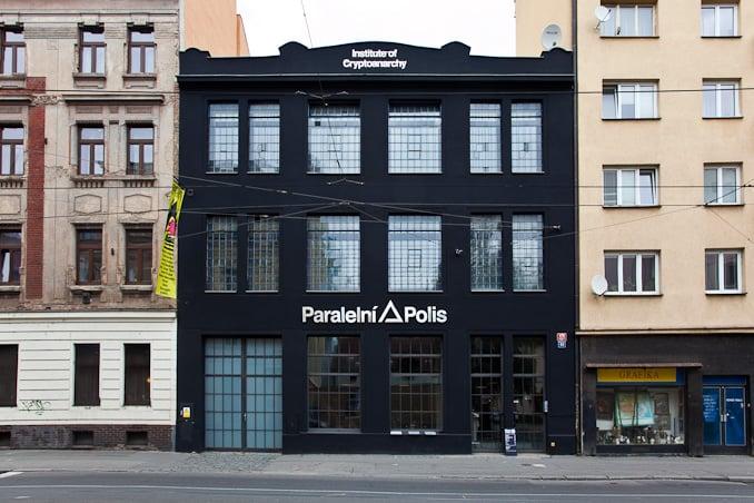 2014-11-03-Parallel-Polis-4