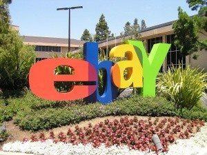 800px-Ebay2