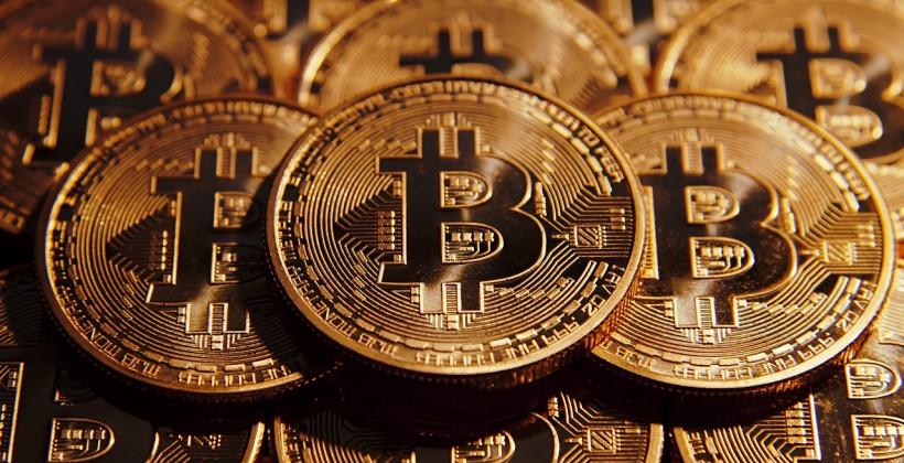 Bitcoin-014-820x420