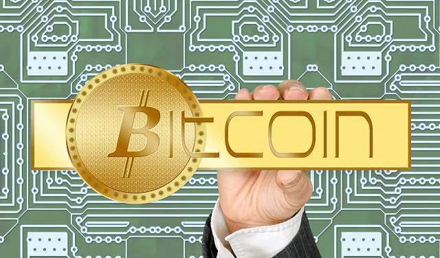 How to Get Your First Bitcoin Today